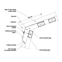 wiring diagram for small cabin with Hidden Floor Door on 99 Ford Contour V6 Engine Diagram in addition Sel Small Engine Diagram also 5 Bedroom Apartment Floor  e2 80 a6 further Hidden Floor Door in addition Blueprints For A Shed Discover The Best Way To Construct Your Sheds Employing Free Shed Plans.