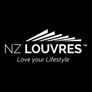 Opening Louvre Roof Systems By Nz Louvres