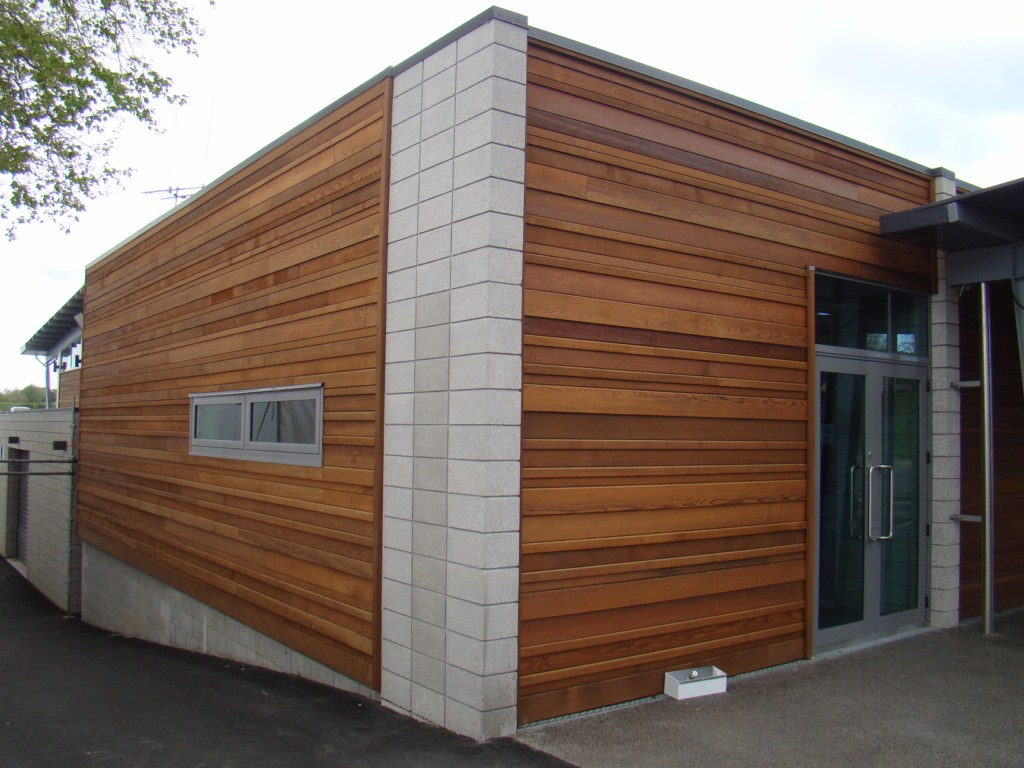 Jsc Timber Random Width And Depth Solution By Jsc Timber
