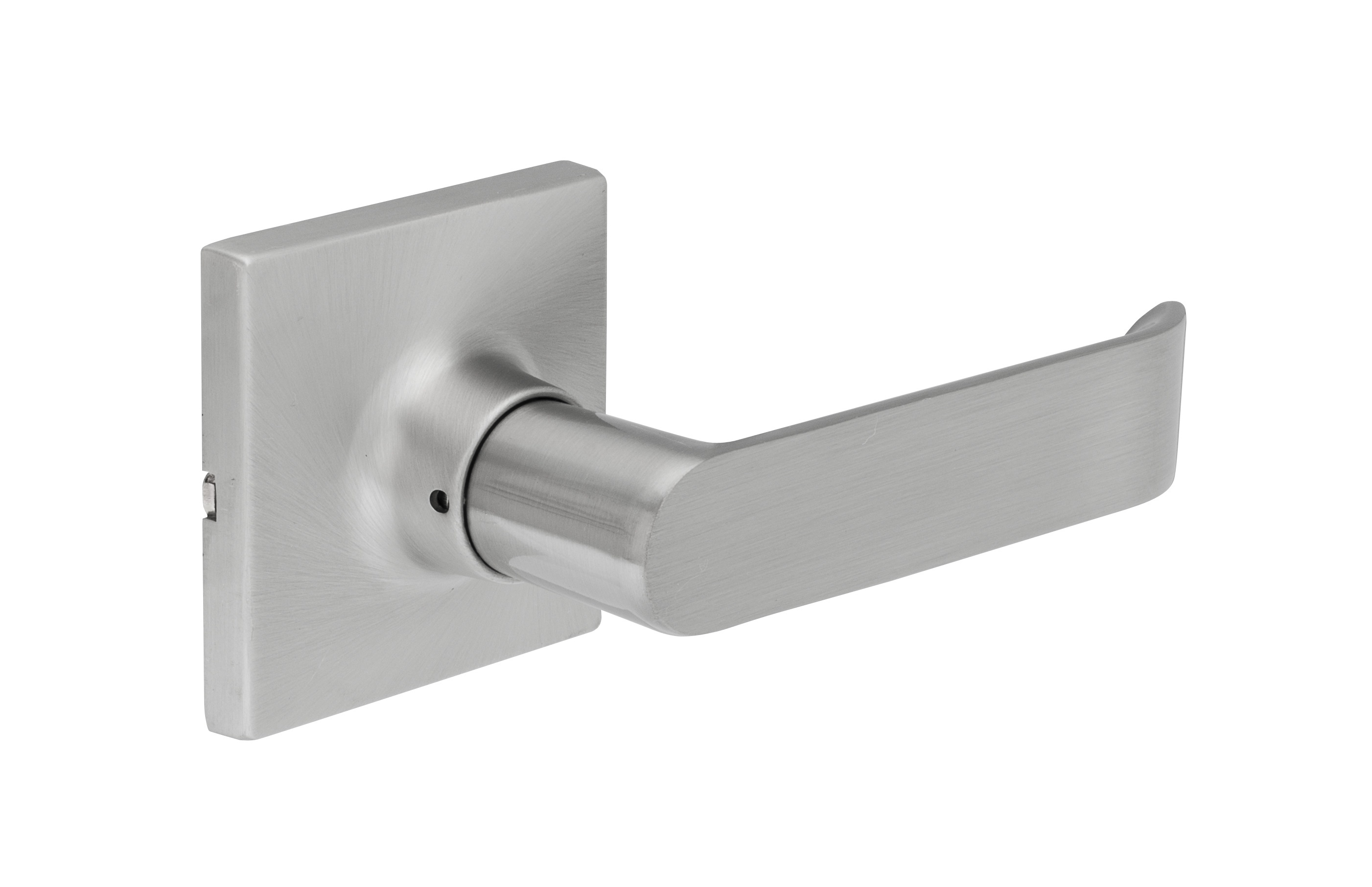 Schlage Regent Series Levers By Allegion