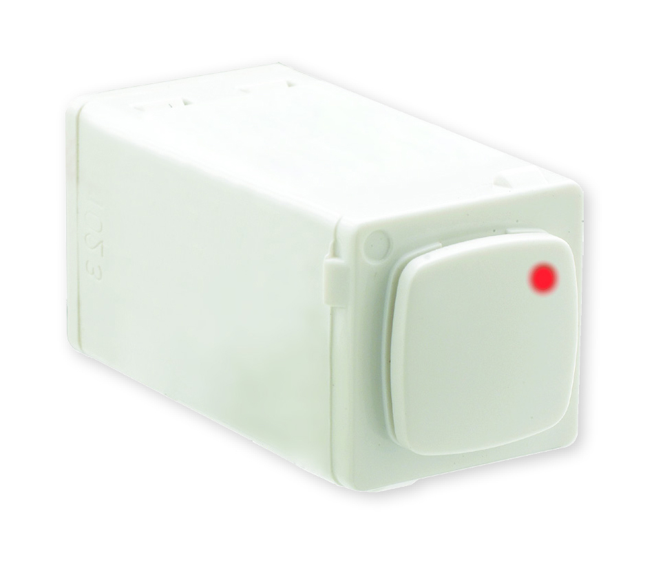 Wiring A Light Nz Arteor 2 Wire Electronic Push Button Dimmer Suitable For Led Lighting By Legrand