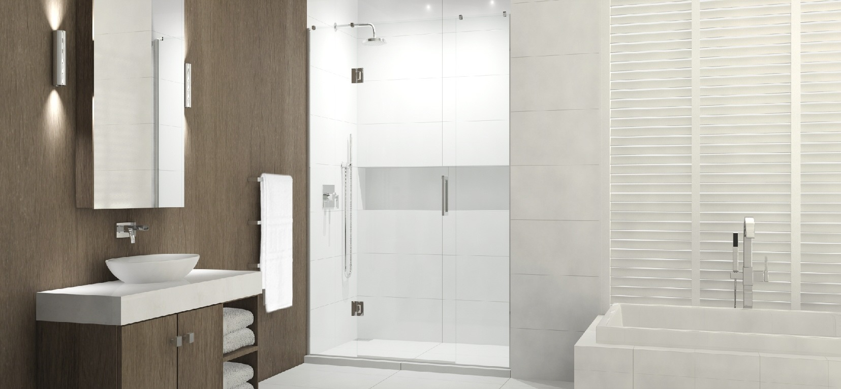 prod concrete rectangular polystyrene gmbh product tileable fiberglass wedi shower base