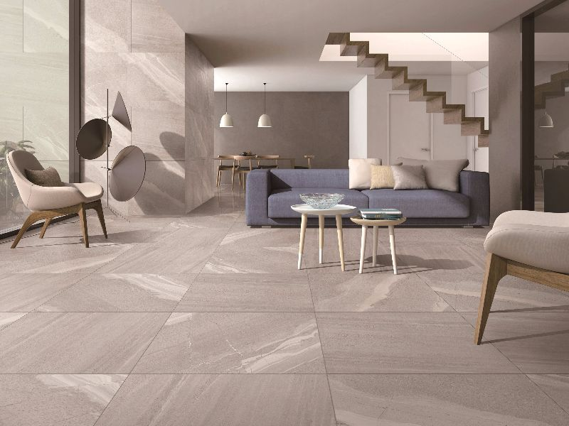 Stone Xtra Floor Tiles by Tile Warehouse