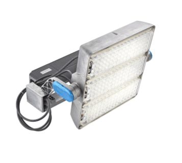 ArenaVision LED Gen2 by Signify (formerly Philips Lighting)