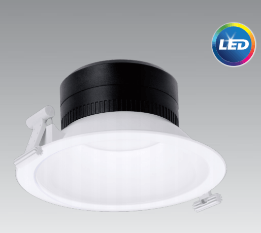 GreenSpace gen5 by Signify (formerly Philips Lighting)